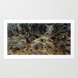 Dimension100-11-Z5-7-D15-2-RMpt04edit1 Art Print