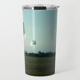 Run n Hide_Color Travel Mug