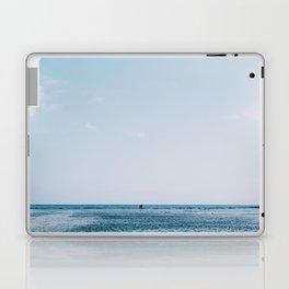 [VEW] Berdua Saja Laptop & iPad Skin