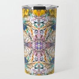 LOOK AT THIS Travel Mug