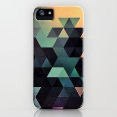 ynclyssy Slim Case iPhone (5, 5s)