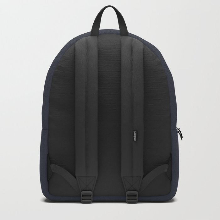 Crowd Fish 3 Backpack
