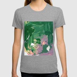 D.G.N. No. 2 T-shirt
