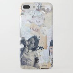 Have you ever been in love? iPhone 7 Plus Slim Case
