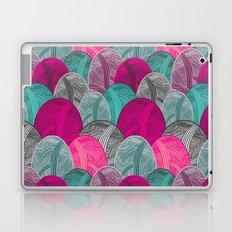 Colour Me Lovely Laptop & iPad Skin