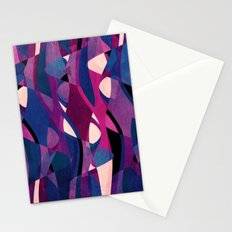 Your Ghost Stationery Cards