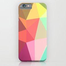 peace Slim Case iPhone 6