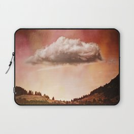 skywalker Laptop Sleeve
