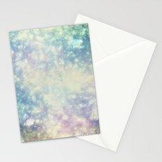 BokehField Stationery Cards