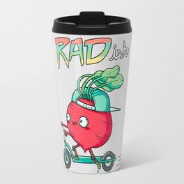 Ish Travel Mug