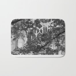 Chapel Branches Bath Mat