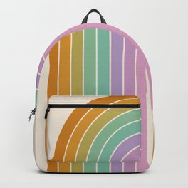 Gradient Arch XV Backpack