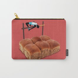 High Jump Carry-All Pouch