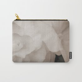 Milkwash Carry-All Pouch