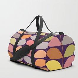 zappwaits artdesign Duffle Bag