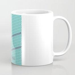 Bambi Stardust Coffee Mug