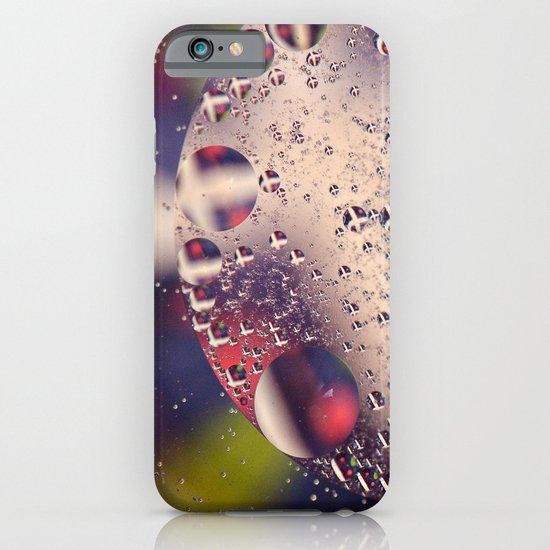 KALI LAINE DESIGNS iPhone & iPod Case