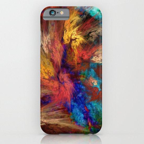 Aqualite iPhone & iPod Case