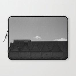 Architecture (II) Laptop Sleeve