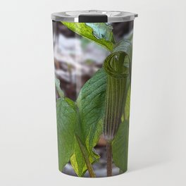 Rumor has it 2.0 Travel Mug