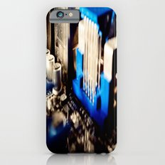 Inner Workings iPhone 6s Slim Case