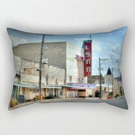 Lynn Rectangular Pillow