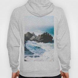 ocean falaise Hoody