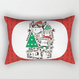Pico Rectangular Pillow