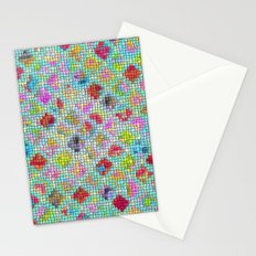 Summer's Blanket Stationery Cards
