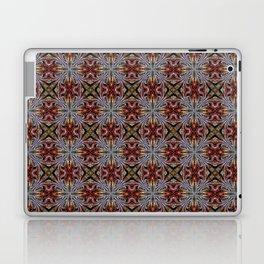 Catherine Laptop & iPad Skin