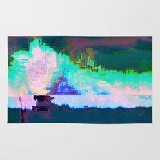 18-23-46 (Skyline Cloud Glitch) Rug