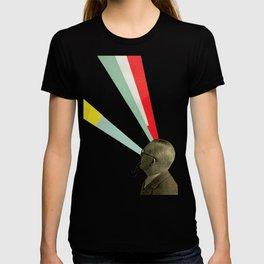 Mind-altering T-shirt