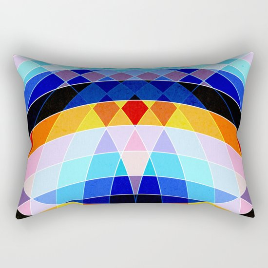 Lazar Rectangular Pillow