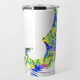 Phenix Travel Mug