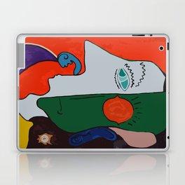 Indecision Laptop & iPad Skin