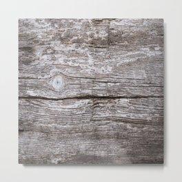 Piece of Driftwood #decor #society6 #buyart Metal Print