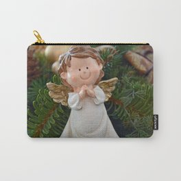 Christmas magic 19. Carry-All Pouch