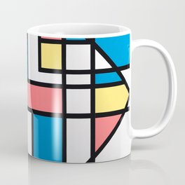 Ad Astra Coffee Mug