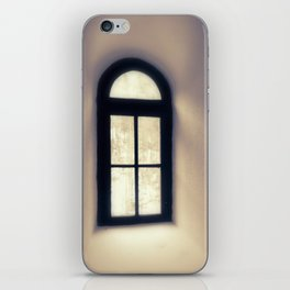Mystic Window Photography iPhone Skin
