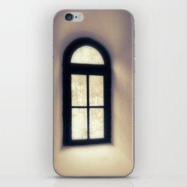 Mystic Window Photography iPhone Skin