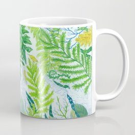 Spring series no. 5 Coffee Mug