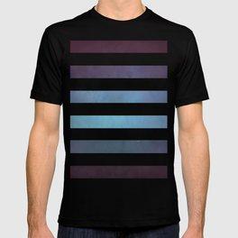 rynny dyy T-shirt