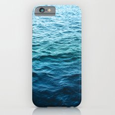 The Sea iPhone 6s Slim Case