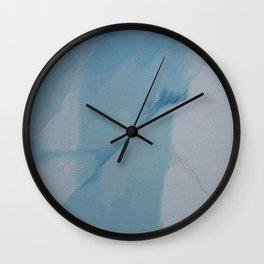 Shadow3 Wall Clock