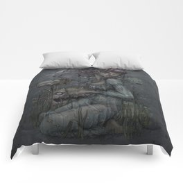 catfish Comforters
