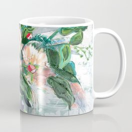 Katherine's Joy Coffee Mug