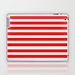 Mariniere marinière variation XI Laptop & iPad Skin