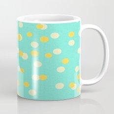 your favourite scarf Mug