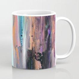 Abstract #3.5 Coffee Mug