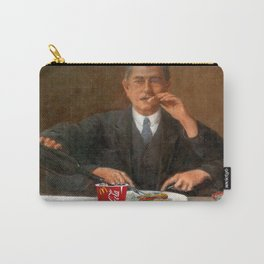 El Mcgo Carry-All Pouch